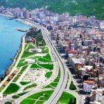 Doğu Karadeniz için korkutan uyarı