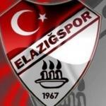 Elazığspor'da yönetim kurulu istifa etti