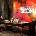 Erdoğan yerli otomobilin CEO'sunu açıkladı!