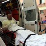 Tokat'ta elektrik trafosu patladı: 2 yaralı