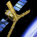 Göktürk-3 uydusu uzaydan vesikalık çekebilecek