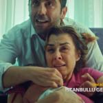 İstanbullu Gelin 52.bölümde neler oldu? İstanbullu Gelin son bölüm Star TV'de
