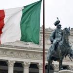 İtalya'da IMF darbesi