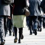 Japonya en az 500 bin yabancı işçi alacak!