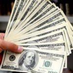 Merkez Bankası kararı sonrası düşüş hızlandı