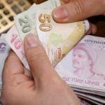 Ocakta maaşlar 400 lira artacak