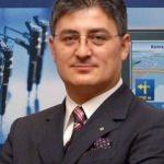 Mehmet Gürcan Karakaş kimdir?