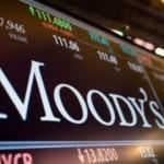 Türk ekonomisine büyük operasyon! Moody's yarıya indirdi