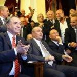Mustafa Cengiz'den seçim hediyesi: Transfer