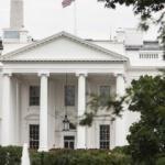 Öğretmenden Beyaz Saray'a ders!