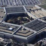 Resmen açıkladılar! Pentagon'a büyük darbe