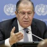 Rusya'dan Kuzey Kore açıklaması: Umut veriyor!