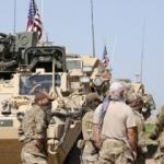 ABD, Esed, BAE ve S.Arabistan! Ortak plan işliyor
