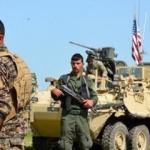 Suriye'de uzun soluklu savaş hazırlığı
