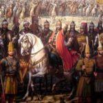 Tarihi değiştiren zafer: İstanbul'un fethi