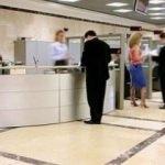 Türk bankasından Afrika hamlesi!