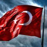 Türkiye son 16 yılda 3,5 kat büyüdü