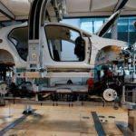 Volkswagen o modellerin üretimini durduruyor!