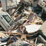 17 Ağustos depremi ile ilgili çarpıcı araştırma!