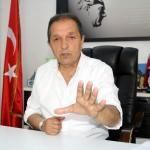 Sinop Belediyesi çalışmaları