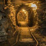 25 ildeki 72 maden lisansı iptal edildi