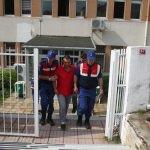 Kırklareli merkezli 4 ilde suç örgütü operasyonu