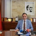 Devletin sağladığı teşvikle Mardin'de 3 bin kişiye istihdam