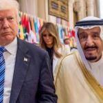 Dünyayı ayağa kaldıran kararda S.Arabistan gerçeği