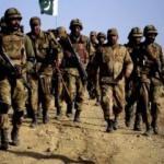 Pakistan'dan 'savaş' açıklaması!