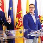 Avusturya'daki 'cami' skandalı! 'Bizi yaktılar'
