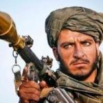 Afganistan'dan Taliban kararı! Büyük sürpriz