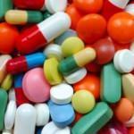 Antibiyotikten 15 milyon kişi ölebilir!