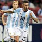 Arjantin'de sakatlık şoku! Dünya Kupası'nda yok