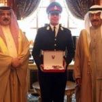 Bahreyn Sarayı'nda BAE destekli darbe planı