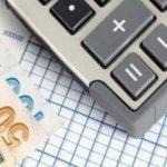 Bazı kredilerin vadesinde düzenleme