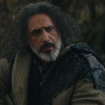 Diriliş Ertuğrul'dan Game Of Thrones'a transfer oldu! Alper Atak kimdir?