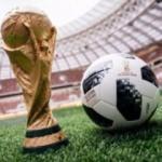 Dünya Kupası Rusya'da ama kazanan Türkiye olacak
