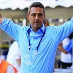 Ali Koç'tan yönetime Aziz Yıldırım talimatı