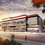 İstanbul'a 100 yataklı göz hastanesi