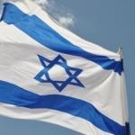İsrail'den kritik açıklama! Suikasti önledik