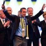 F.Bahçe açıkladı! 15.2 milyon euro ödendi