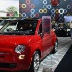 Fiat'tan flaş karar! Dizeli tamamen bitiriyor
