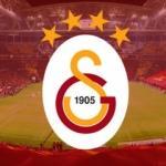 Son dakika Galatasaray transfer haberleri! İmzalar an meselesi... 08.06.18