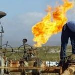 Irak ve İran arasında kritik gelişme!Takas başladı