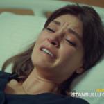 İstanbullu Gelin 53.bölüm 1 ve 2. fragmanı! Süreyya doğuma alınıyor...