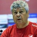 Lucescu'dan Arda ve Cenk açıklaması