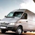 Mercedes-Benz bin 426 aracını geri çağırdı!