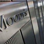 Moody's'in Türkiye inadı! Vazgeçmiyor