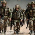 NATO atağa geçti! Kriz çıkaracak gelişme