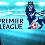 Premier Lig'de 'devre arası' uygulaması